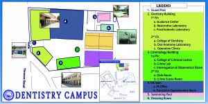 dentistry3 maps