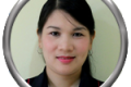 Melinda F. Dueñas, RL., MLIS
