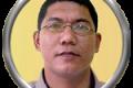 Nestor D. Mores Jr., RL